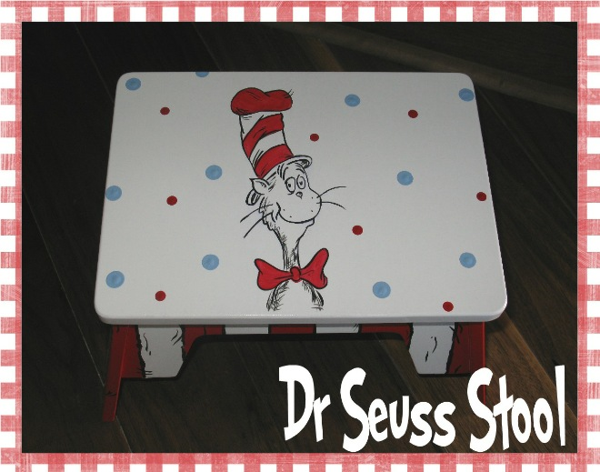 Dr. Seuss Collection