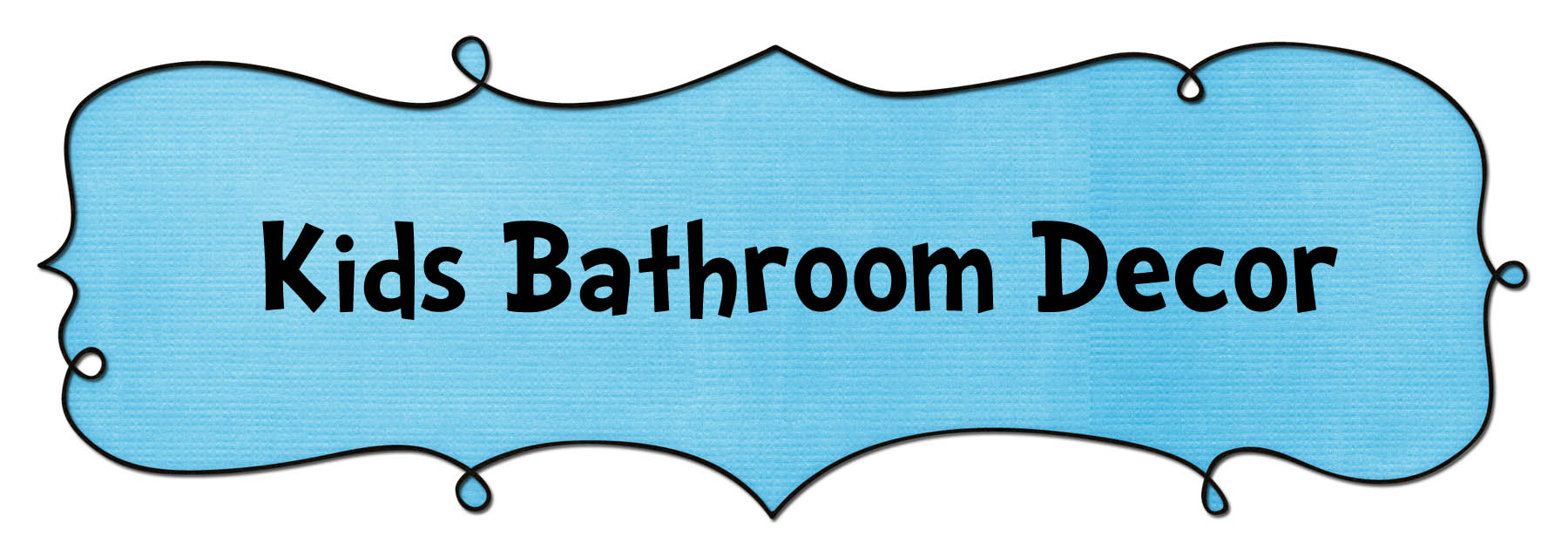 Bathroom Decor and Accessories